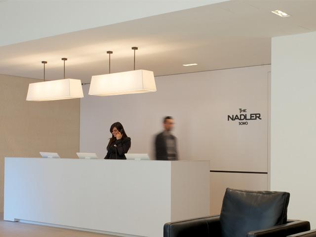 Careers Similar To Interior Design Coordinator
