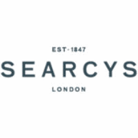 Searcys Jobs, Vacancies & Careers - Caterer
