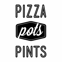 Pizza Jobs Vacancies Careers In January 2020 Caterer