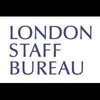 Trainee recruitment consultant jobs in london caterer london staff bureau ltd thecheapjerseys Choice Image