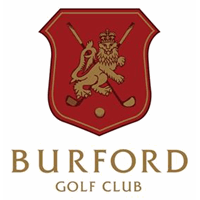 burford golf club - Golf Assistant Jobs
