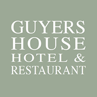 guyers house hotel executive driving jobs