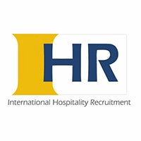 Restaurant Kitchen Manager Salary catering & hospitality jobs in tamworth | tamworth jobs