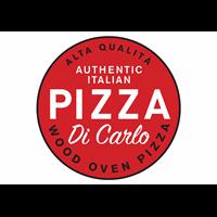 Pizza Jobs Vacancies Careers Caterer