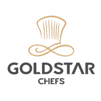 Specialist Indian Cuisine Chef Jobs, Careers & Recruitment