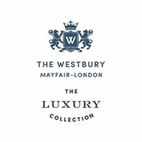 Commis Pastry Jobs In Marylebone North West London Caterer