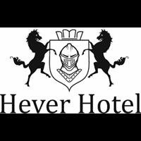 Hever Hotel  sc 1 st  TotalJobs & Full Time Jobs in Tunbridge Wells | Full Time Job Vacancies ...