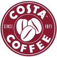 Costa Coffee Jobs Vacancies Careers Totaljobs