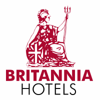 Hotel Management Jobs, Vacancies & Careers - Caterer