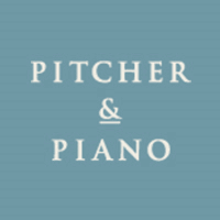 Speed dating bristol pitcher and piano southampton