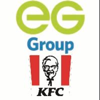 KFC jobs and reviews | totaljobs