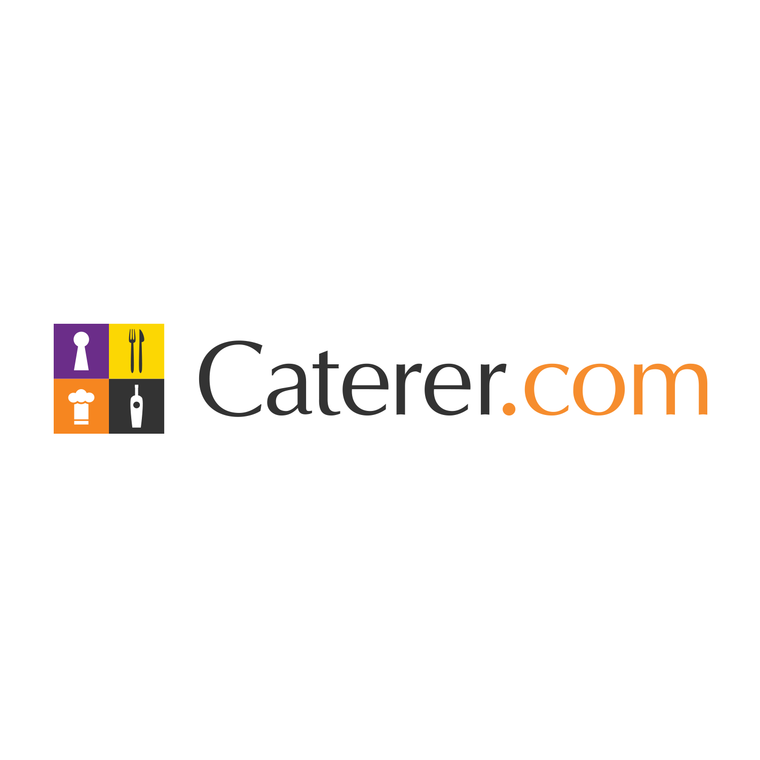Catering Jobs, Vacancies & Careers - Caterer